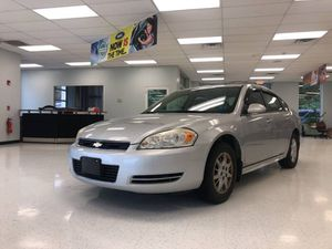 Chevy Impala 52K mi for Sale in Athol, MA