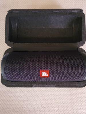 Jbl flip 5 Bluetooth speaker for Sale in The Bronx, NY