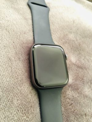 Apple Watch 4 series 44mm (GPS+Cellular) for Sale in Inglewood, CA