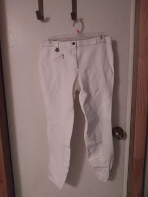 ELT breeches for Sale in Morriston, FL
