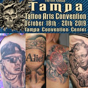 Quality tattoos for Sale in Tampa, FL