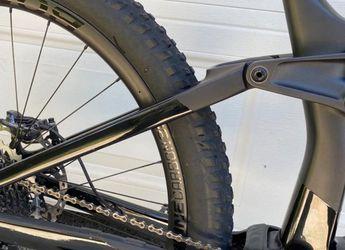 E-bike Trek Rail 9.9AXS Large ♾ for Sale in Santa Ana,  CA