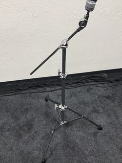 Boom Cymbal Stand for Sale in Henderson,  NV