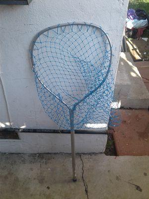 Fish ner for Sale in San Bernardino, CA