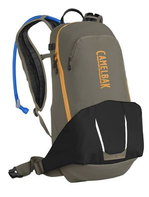 Camelbak LR 15 100oz hydration pack brand new for Sale in South Gate, CA