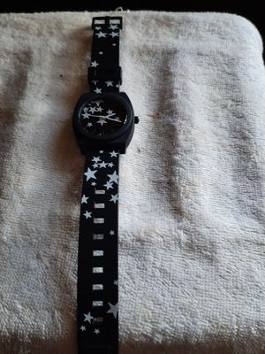 Women's star watch NEW kate spade brand watch for Sale in Lake Barrington, IL