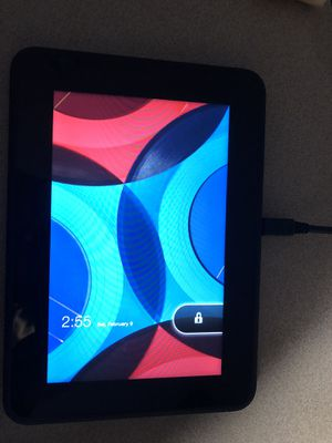 2011 kindle fire for Sale in Jacksonville, FL