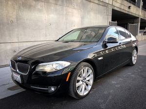 BMW 535i for Sale in South Salt Lake, UT