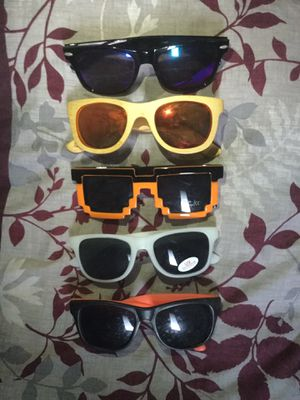 Sunglasses for Sale in Mount Prospect, IL