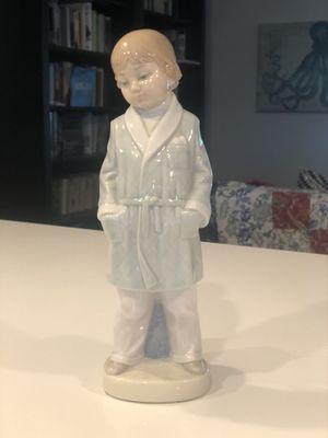 Lladro Figurine! for Sale in Sunrise, FL