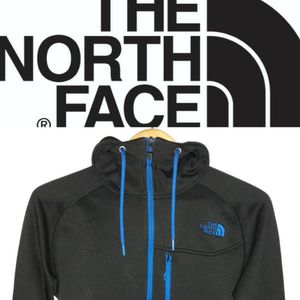 The North Face XS Jacket (Men's label) for Sale in Seattle, WA