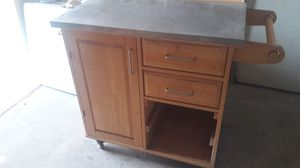Kitchen cabinet for Sale in San Diego, CA
