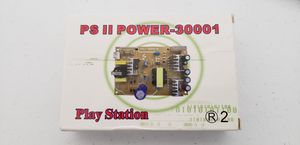 Playstation 2 Power Supply for Model 30001 - 10 Screw for Sale in Davenport, FL