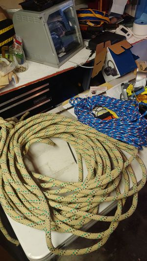Rope for Sale in Kirkland, WA