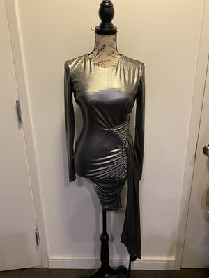 Divine Heritage Silk dress for Sale in Brooklyn, NY