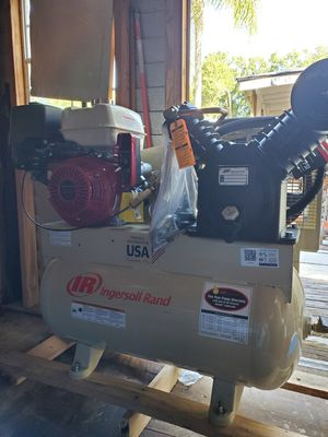 Ingersoll Rand for Sale in North Fort Myers, FL