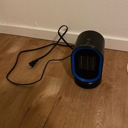 Mini space heater for Sale in Vancouver,  WA