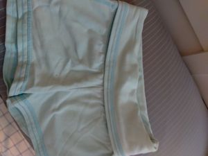 (8) Girls Size 7/8 Jean Shorts for Sale in St. Petersburg, FL