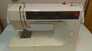 Kenmore Sewing Machine for Sale in Austin, TX