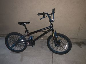 Kent bmx bike for Sale in Cypress, CA