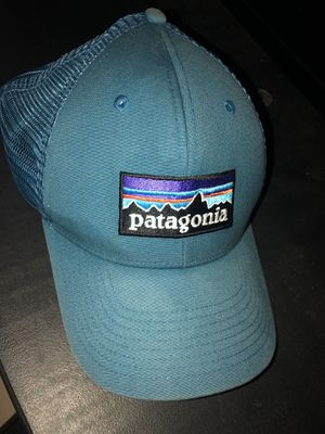 PATAGONIA HAT for Sale in Riverside, CA