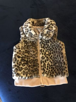 Vest for Sale in Owings Mills, MD