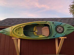 Kayak for Sale in Disputanta, VA