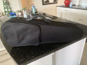 Violin case 1/2 for Sale in Hollywood, FL