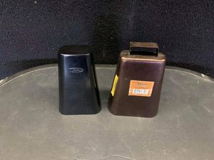 Cowbells one pdp one unbranded for Sale in Las Vegas, NV