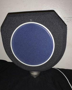 Pop filter for Sale in Washington, DC