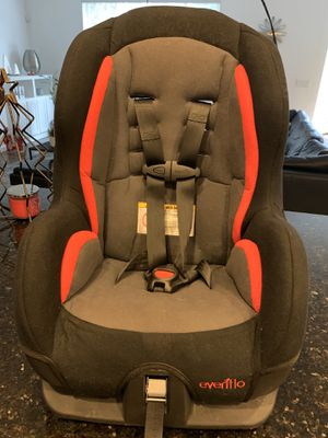 Toddler Car Seat for Sale in Olympia, WA