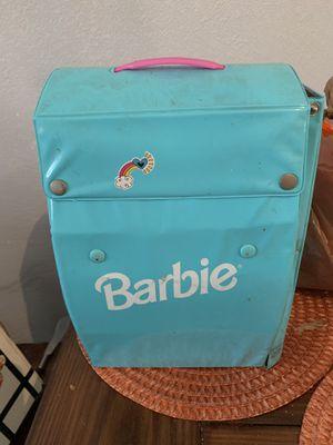 Barbie for Sale in Dallas, TX