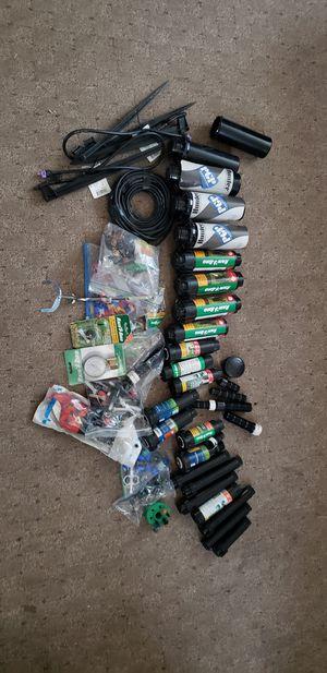 Sprinkler System kit for Sale in Oak Lawn, IL
