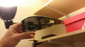 Oakley sunglasses for Sale in Crofton, MD