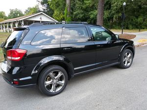 Dodge Journey sxt 2014 for Sale in Acworth, GA