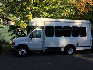 2009 Ford E350 for Sale in Staten Island, NY