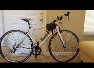 2015 Trek Road Bike - LEXA SL for Sale in Lake Worth, FL