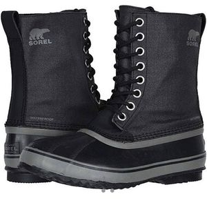 sorel 1964 premium cvs winter snow rain boots for Sale in Santa Clarita, CA
