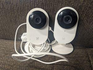 Free cameras for Sale in Gardena, CA
