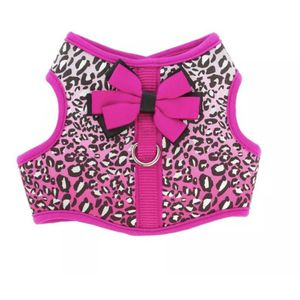 DOG CLOTHES, HARNESS AND COLLAR for Sale in Martinez, CA
