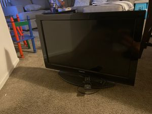 Tv for sale for Sale in Los Angeles, CA