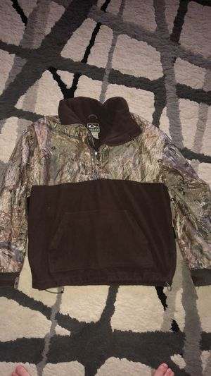 Drake pullover for Sale in Gallatin, TN
