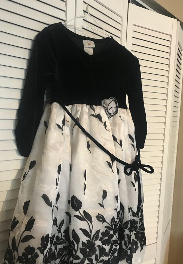 Marmellata Girls dress size 7 $5