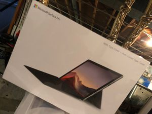 Microsoft Pro 7 for Sale in Kentwood, MI