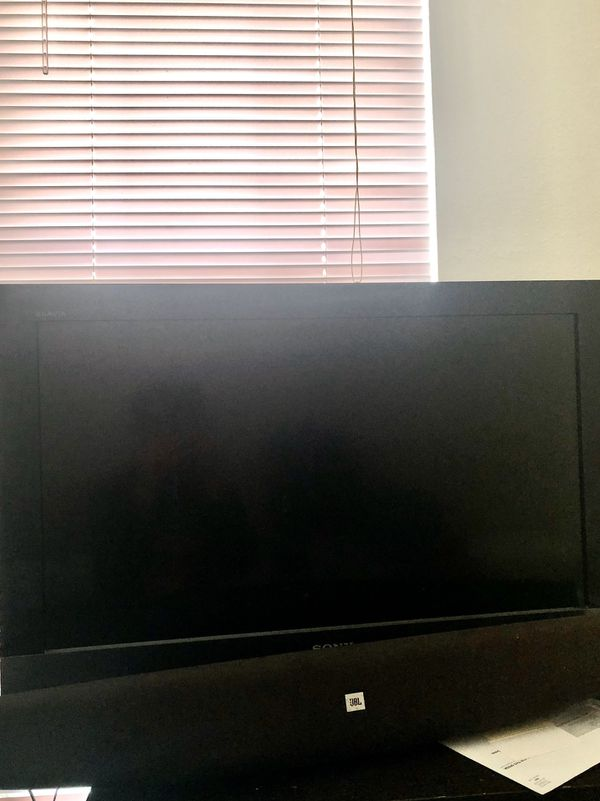 Tv bundle set