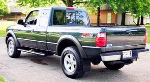 Ford Ranger for sale for Sale in Birmingham, AL