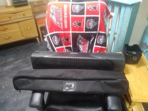 Traveling Hard Case for Sale in LOS RNCHS ABQ, NM