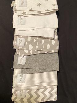 Baby Burp Rags for Sale in Phoenix,  AZ
