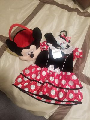 Baby's costume for Sale in Beaverton, OR