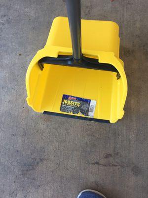 Dustpan for Sale in Phoenix, AZ